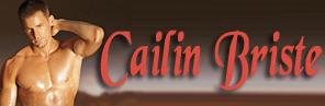 Cailin Briste Romance Author