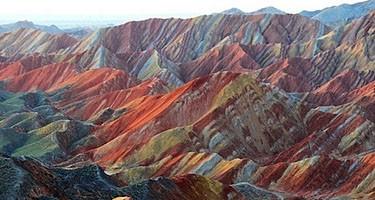 rainbow-hills