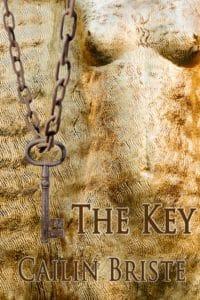The Key - BDSM story