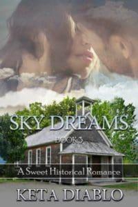 Sky Dreams by Keta Diablo