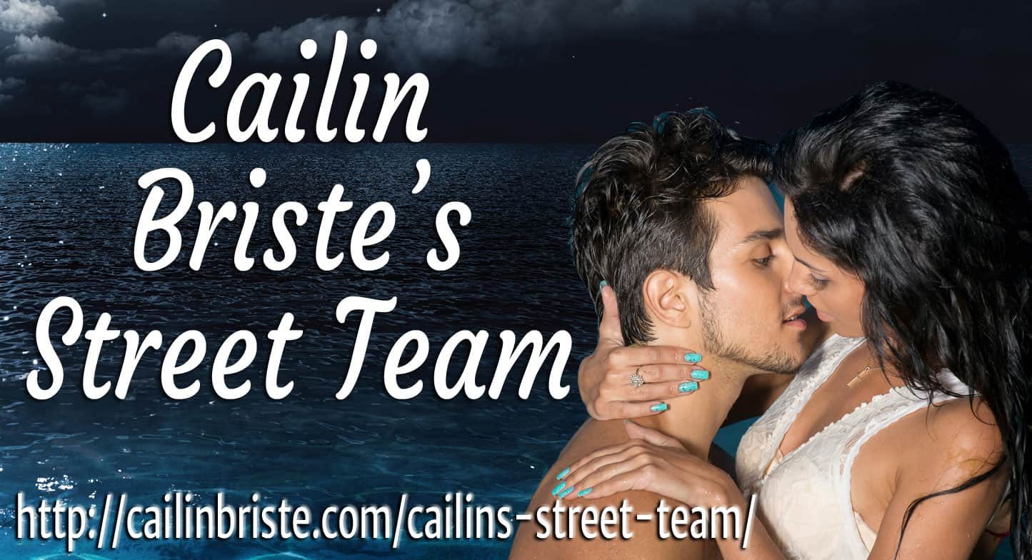Matou & Me, Cailin Briste's sci-fi romance, due out in late Spring, needs a cover. Please help!