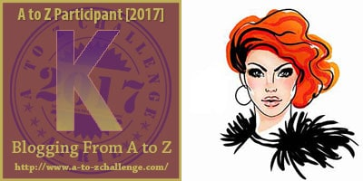 Something bold and sexy when that zipper comes down? #AtoZChallenge  #FashionMaven #romance @CailinBriste