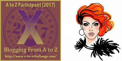 A pair of old nylons becomes a shirt. Second hand sweaters become a dress. #AtoZChallenge  #FashionMaven #romance @CailinBriste #eroticromance