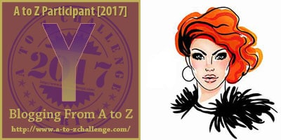 I want to achieve anti-fashion through fashion. #AtoZChallenge  #FashionMaven #romance @CailinBriste