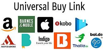 Buy Now: Universal Buy Link